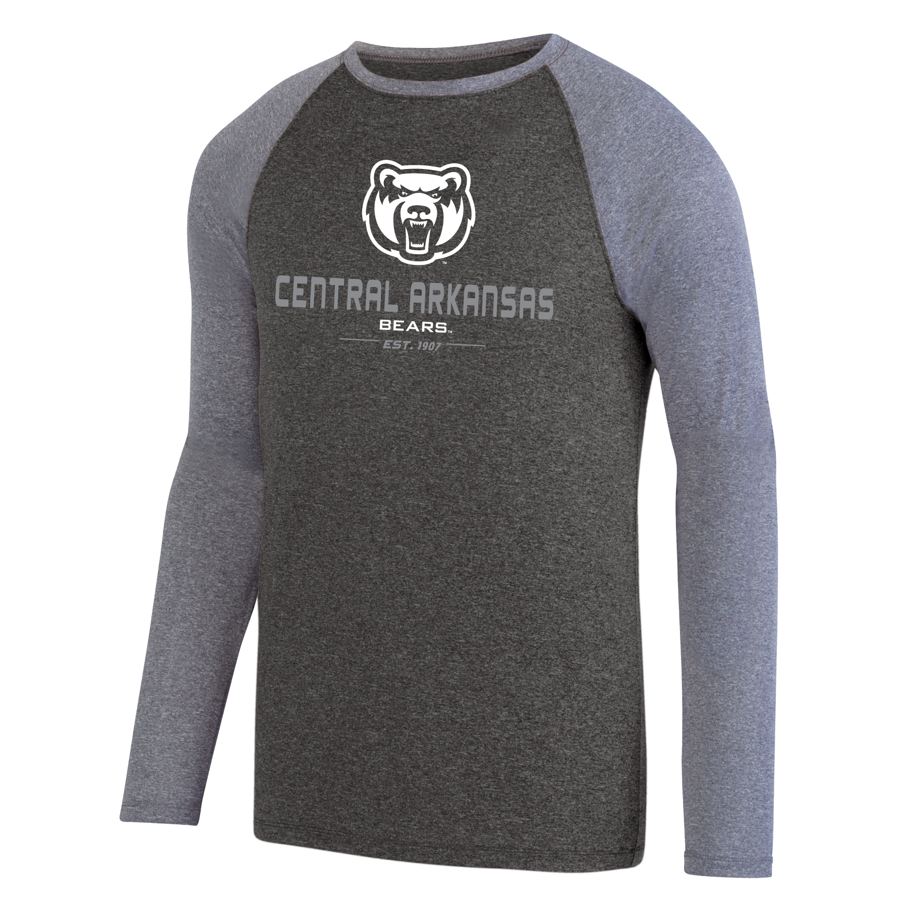 Bears Kinergy Long Sleeve