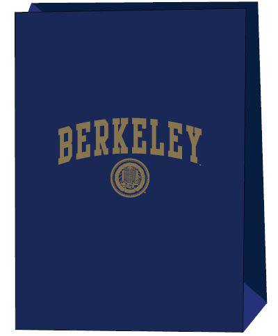 Berkeley Medium Gift Bag