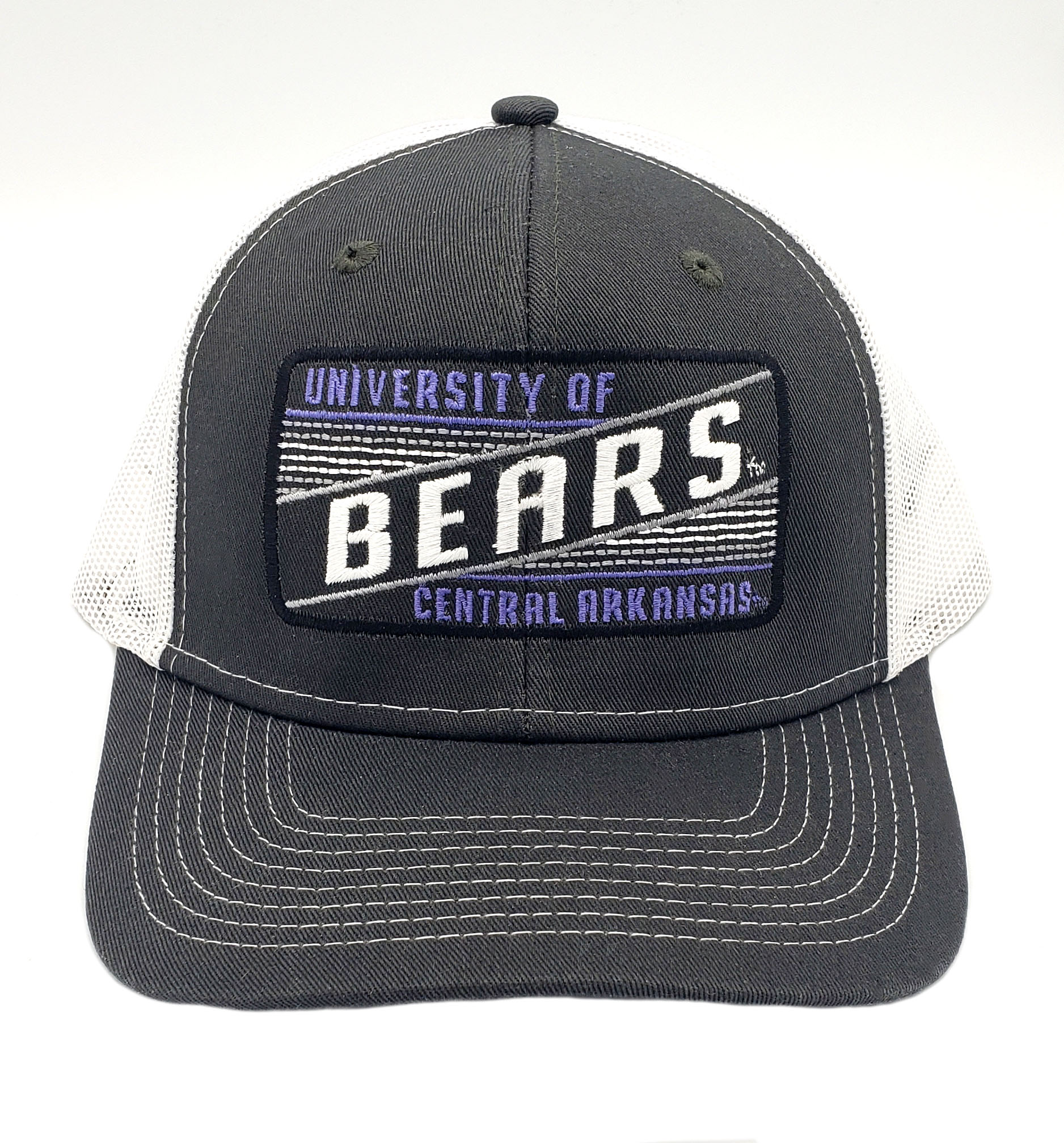 Bears Trucker Cap