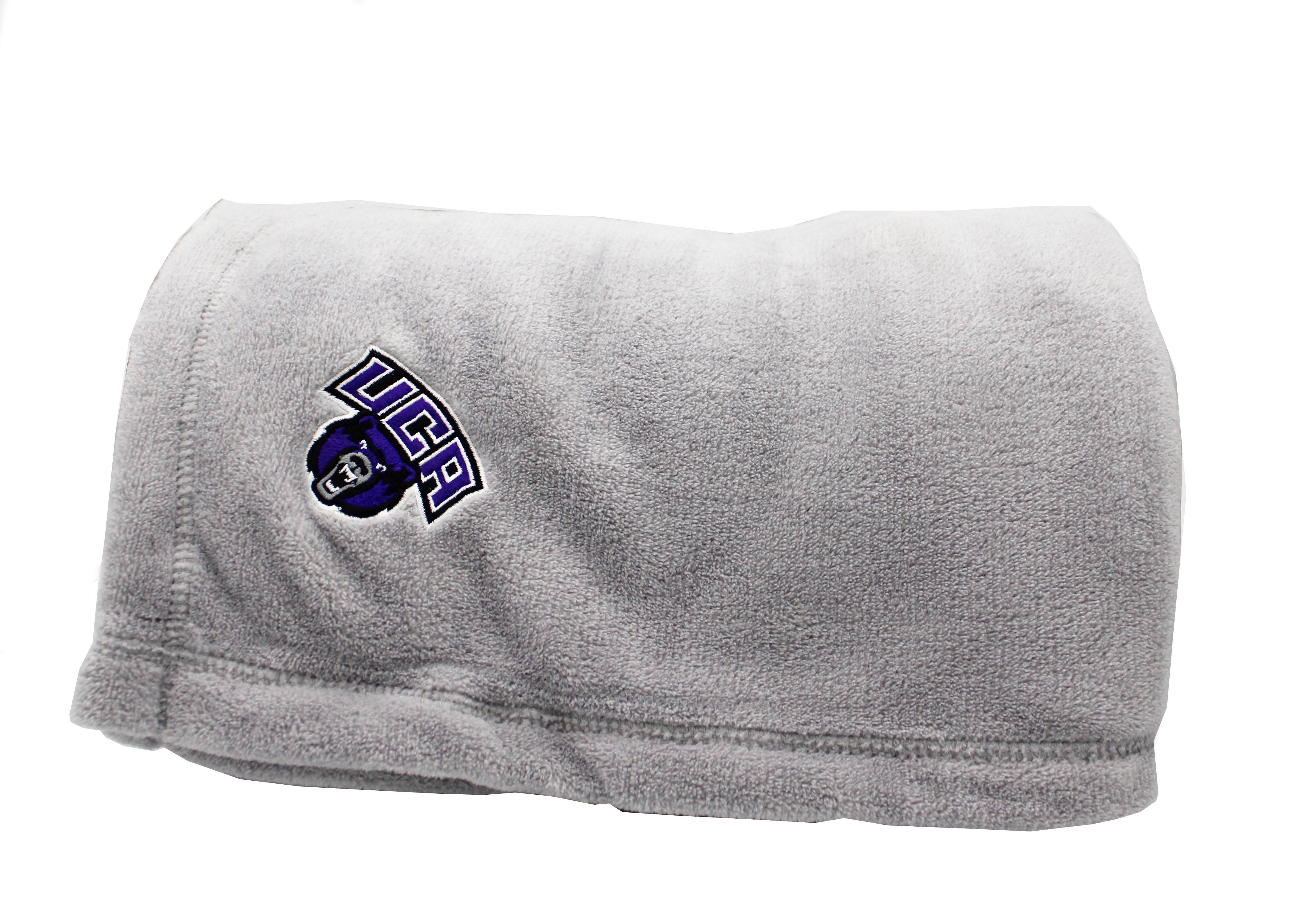 UCA Tailgate BLanket