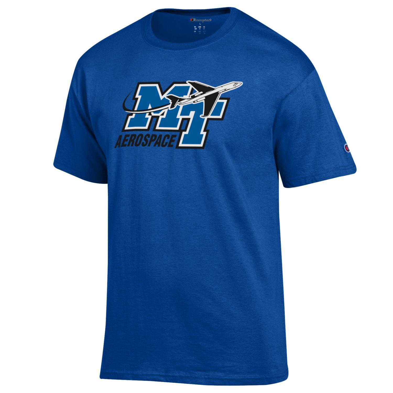 MT Aerospace Tshirt