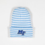 MT Logo Infant Cuff Beanie