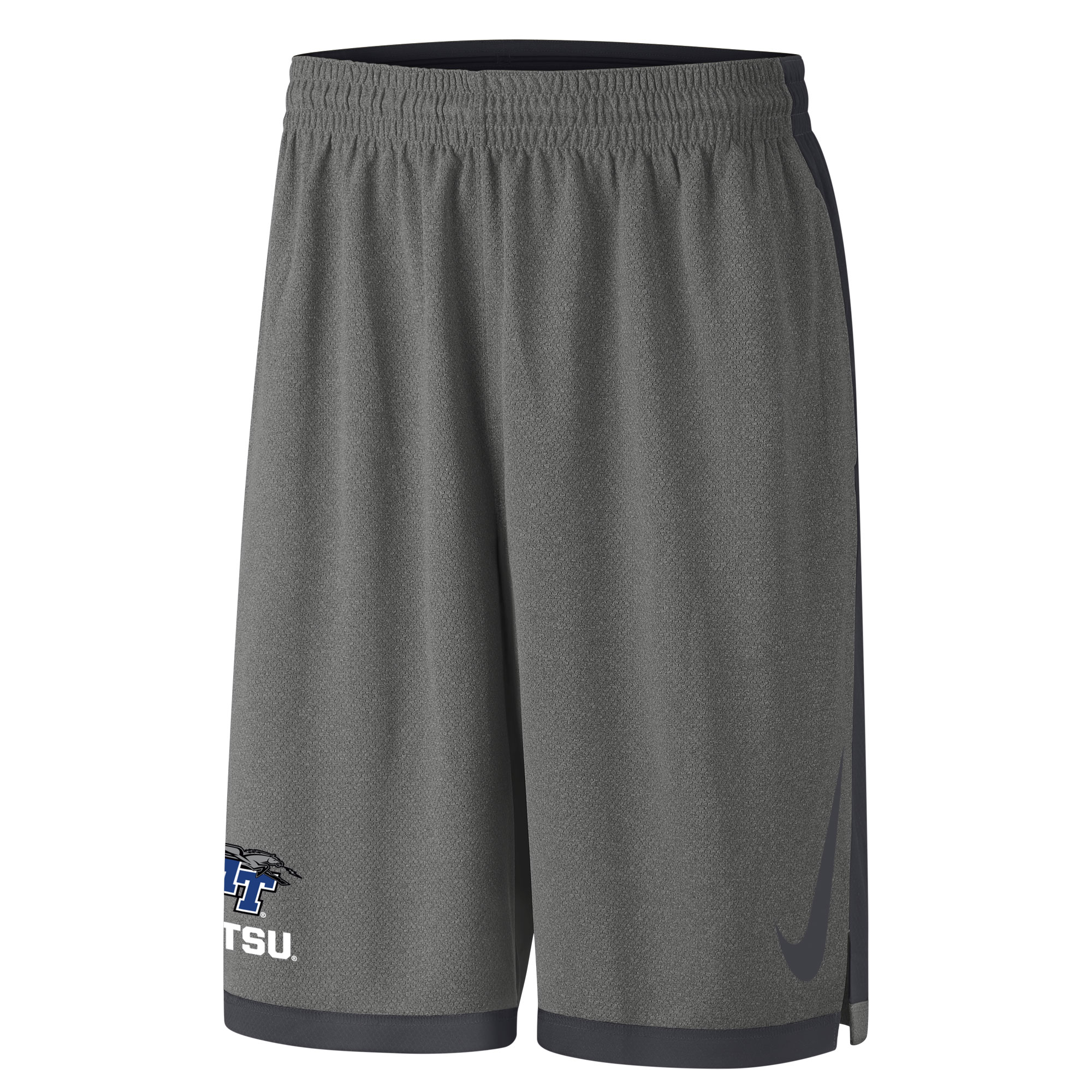 MT Logo w/ Lightning MTSU Dribble Drive Nike® Short