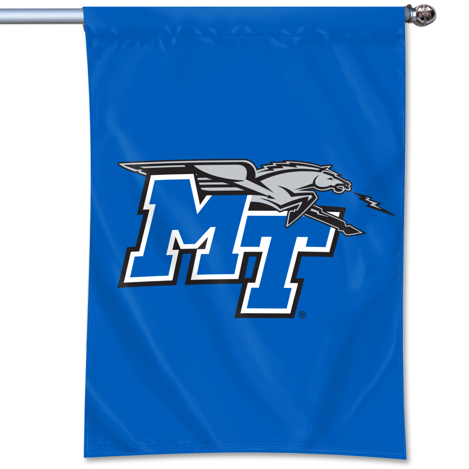 MT Logo w/ Lightning Home Banner