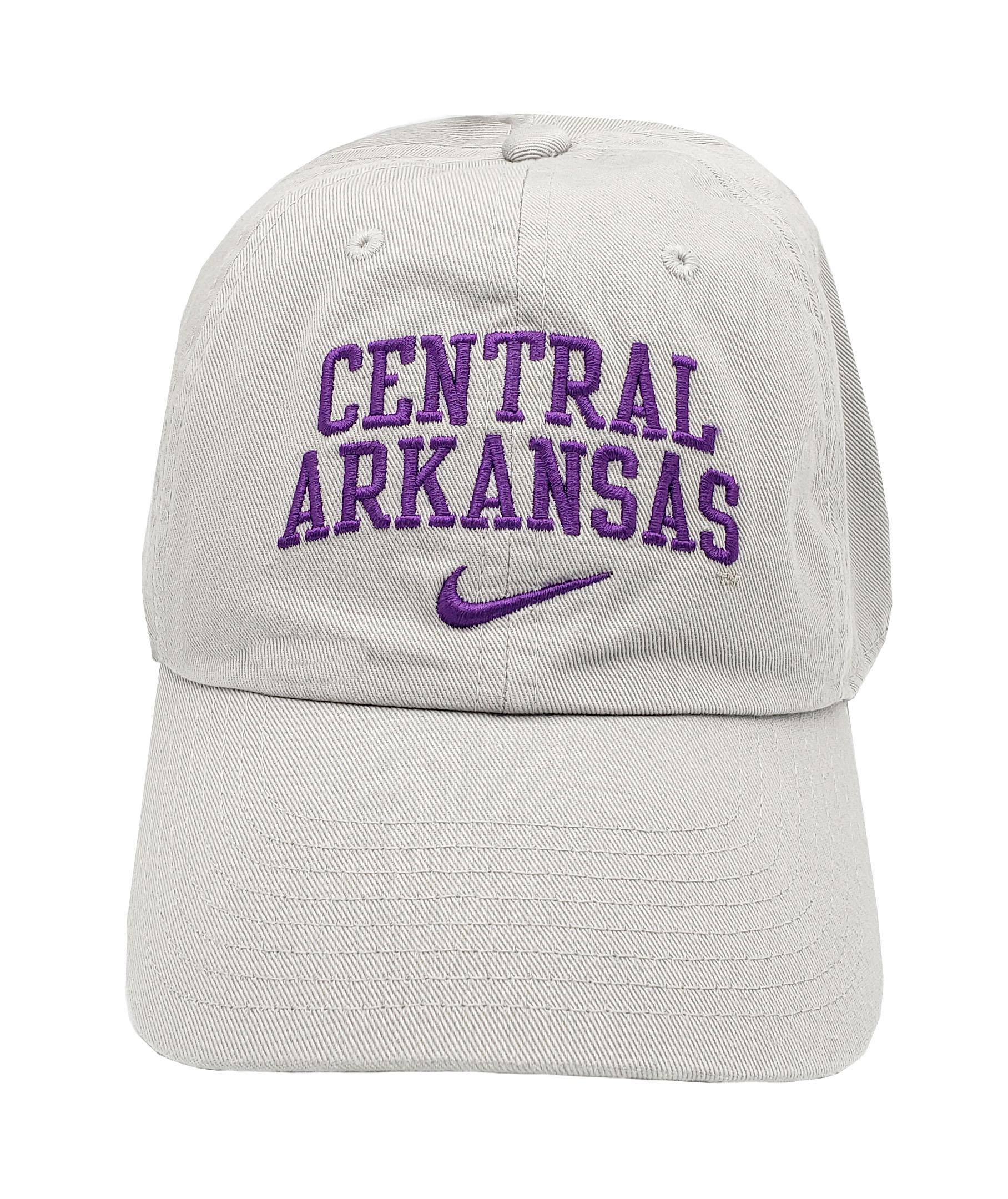 Central Arkansas Campus Cap