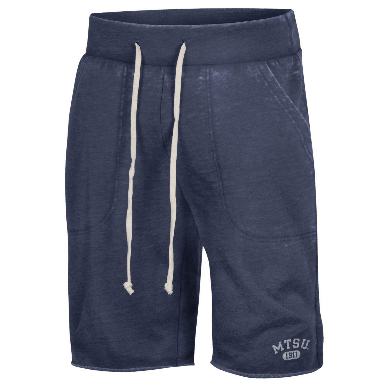 MTSU 1911 Men's Victory Shorts