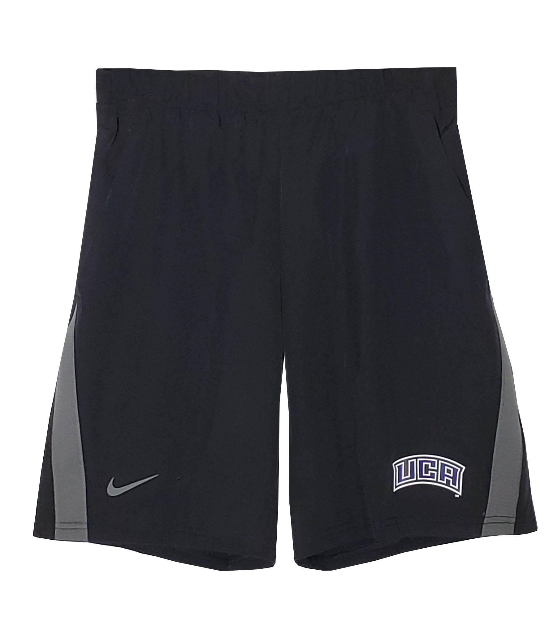 Flex 2.0 Shorts