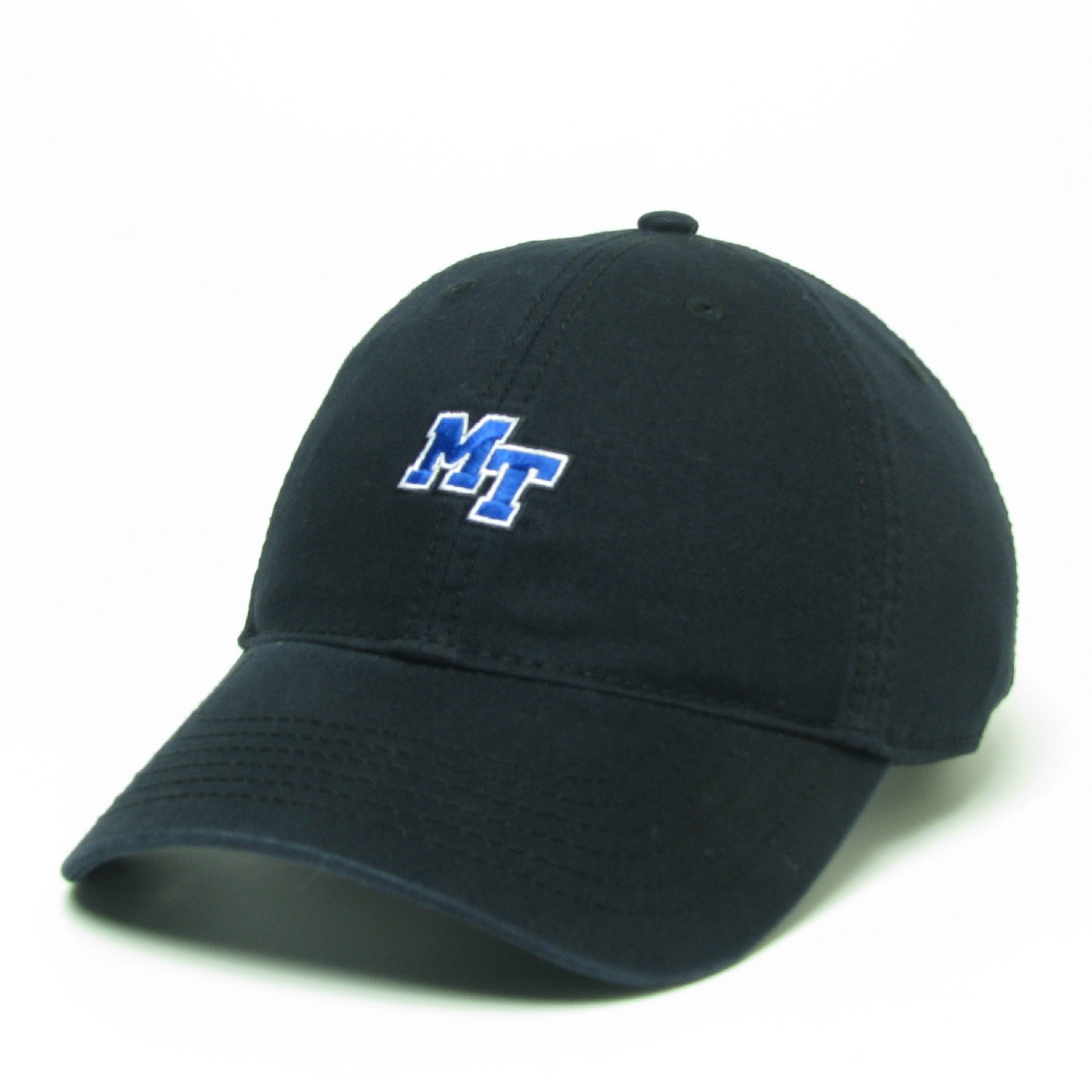 MT Mini Champ Logo Relaxed Twill Hat
