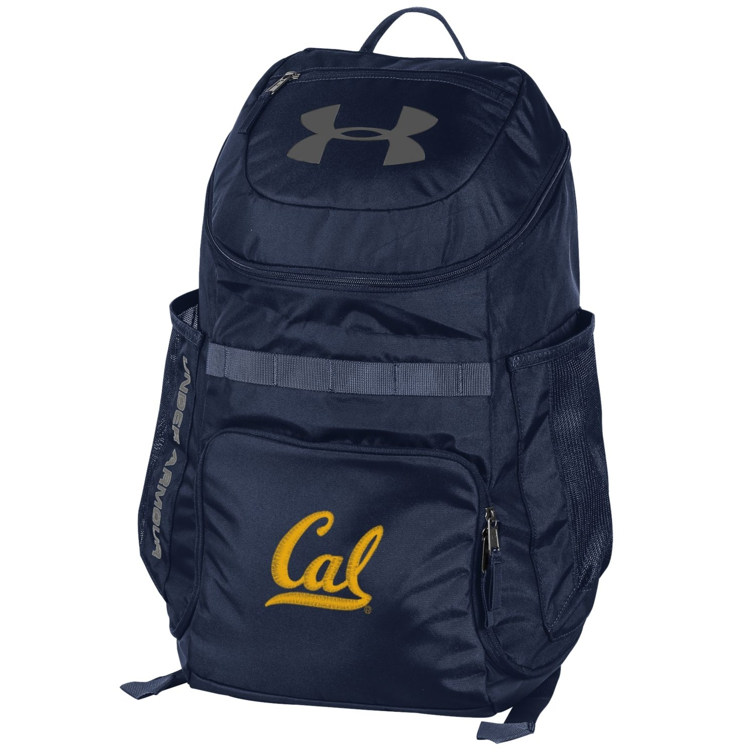 Cal Bears Under Armour Undeniable Backpack