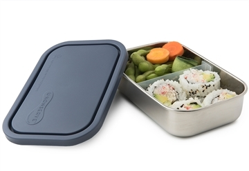 Cal Bears UKonserve Divided To - Go 25oz Container