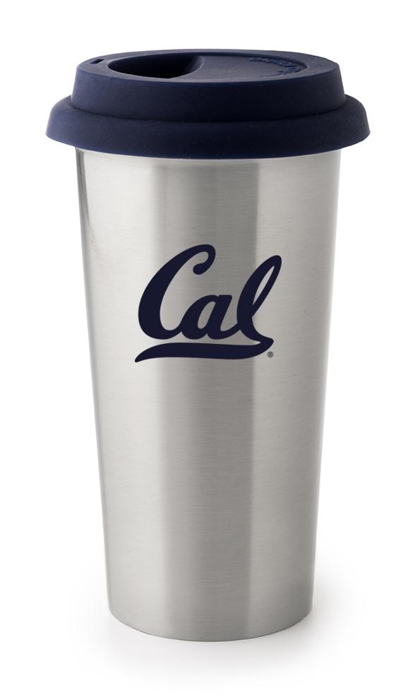 Cal Bears UKonserve Insulated Coffee Cup 16oz