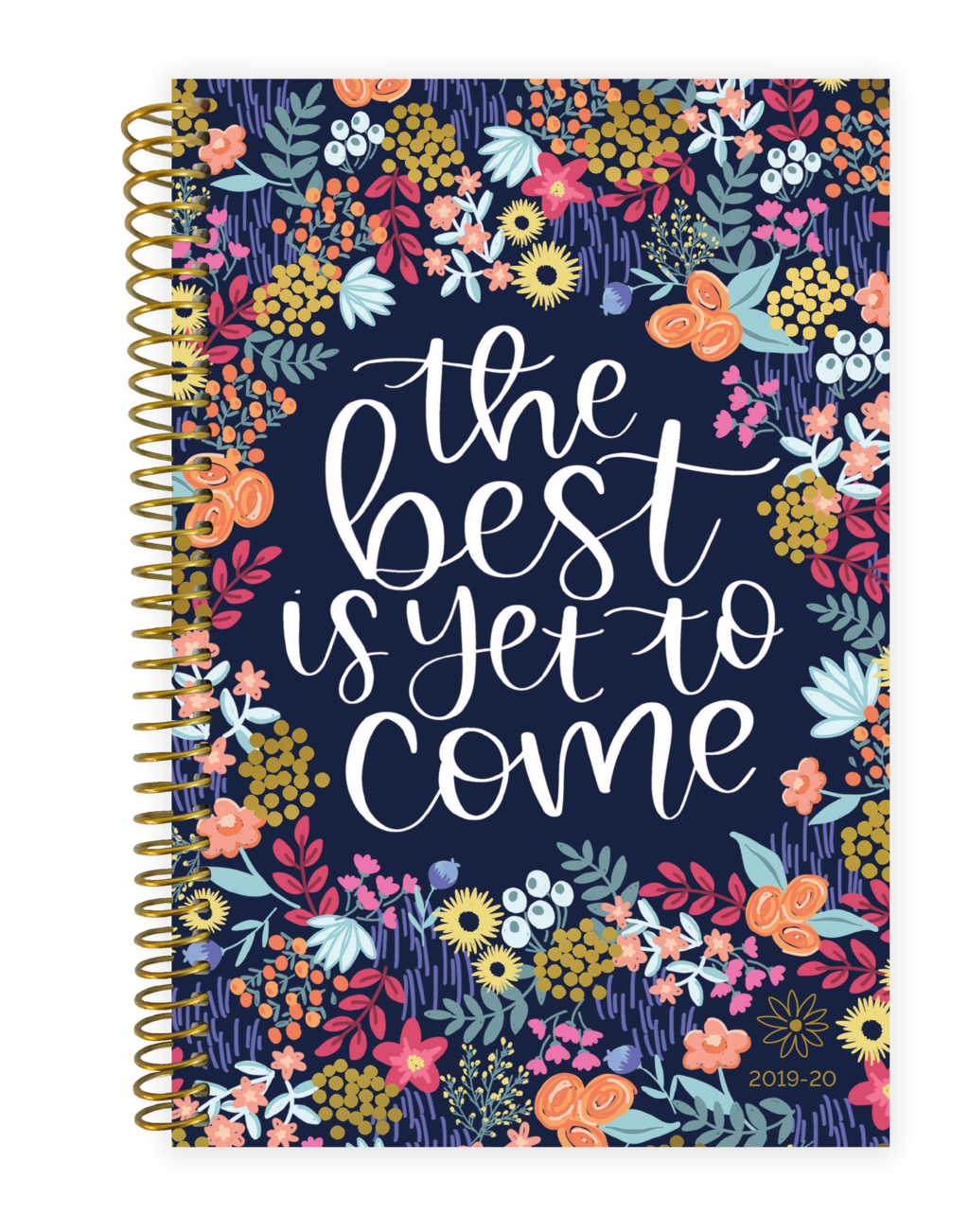 Best Brokers 2020 Textbook Brokers   MTSU: The Best is Yet to Come   2020 Soft Cover