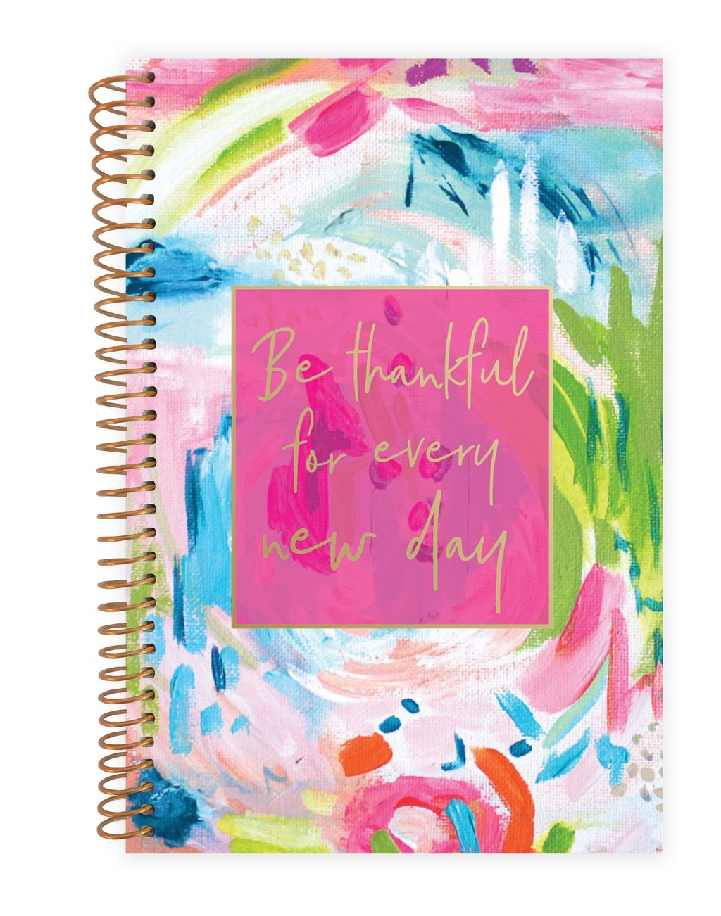 Cleerely Stated - 2020 Soft Cover Planner