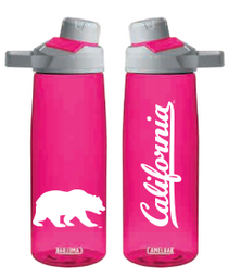 Cal Bears Camelbak 25oz Chute Mag Bottle
