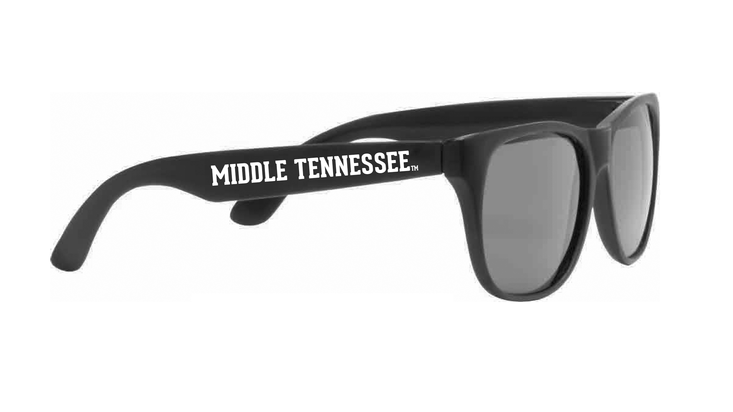 Middle Tennessee Sunglasses