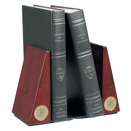 Cal Bears CSI Bookends