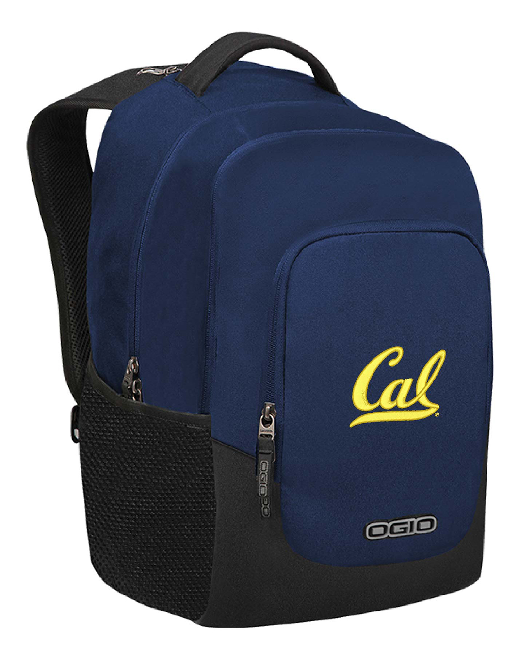 Cal Bears Ogio Evader Campus Cal Backpack