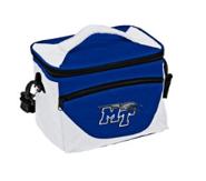 MTSU Halftime Lunch Cooler