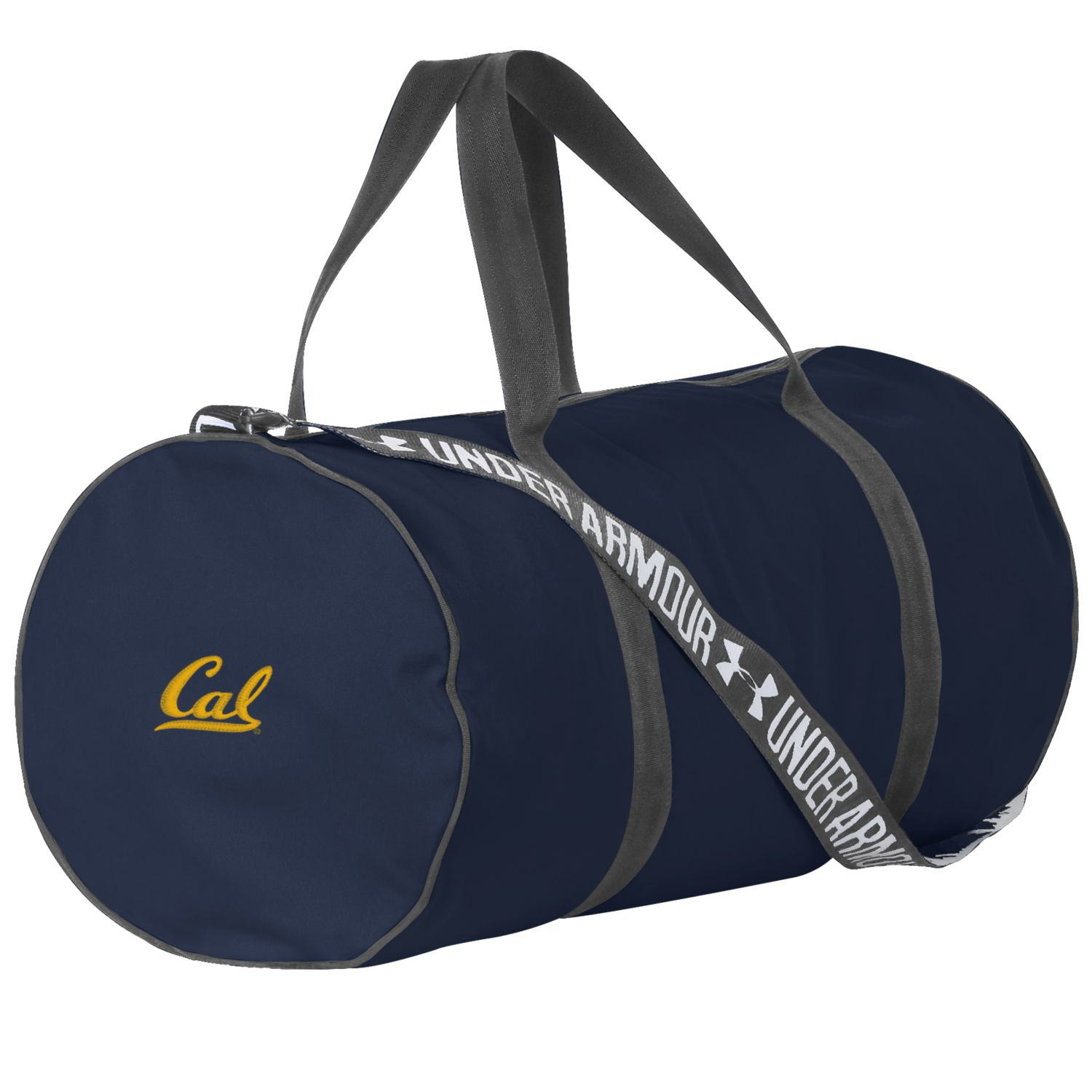 Cal Bears Under Armour Women's Duffel Bag