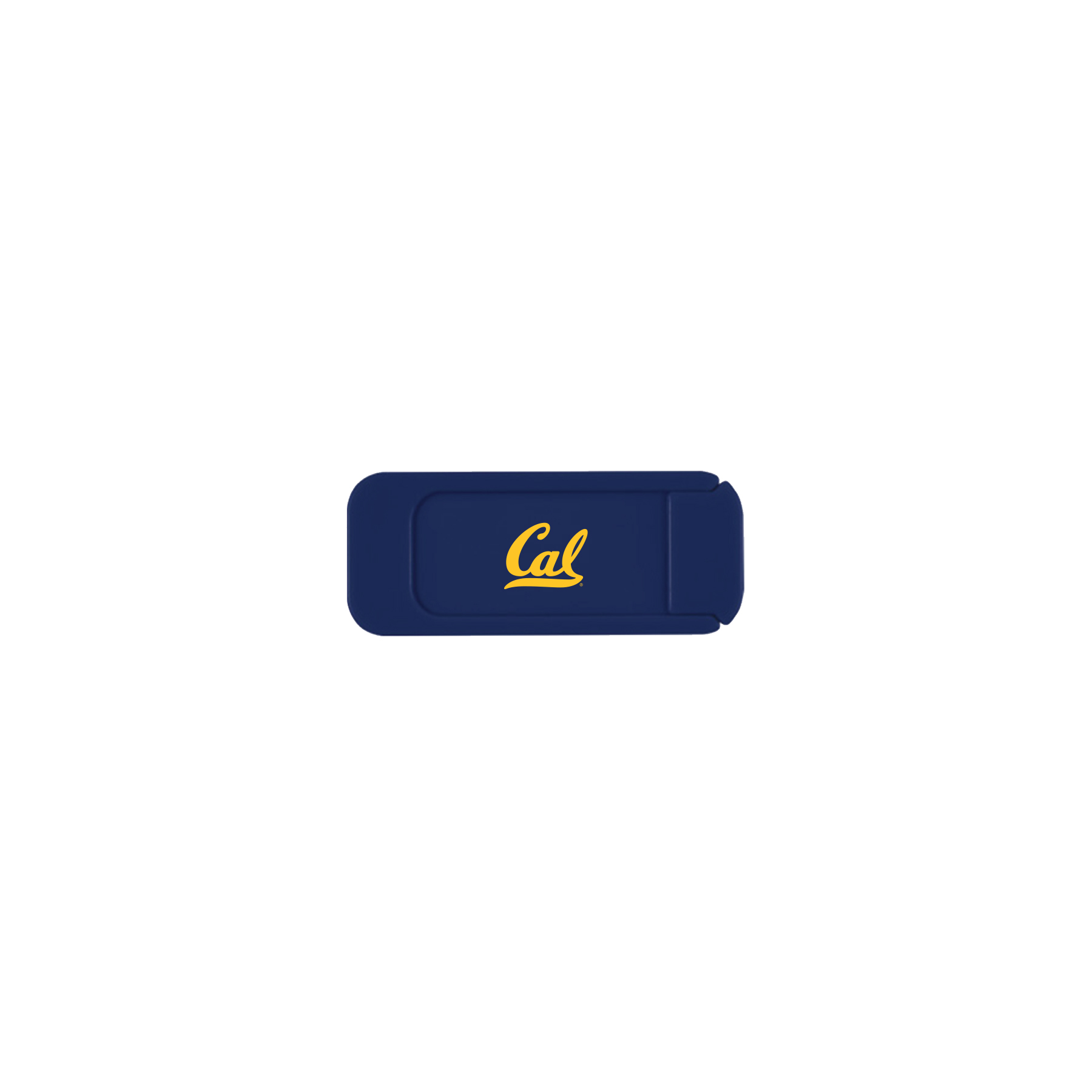 Cal Bears Web Cam Cover