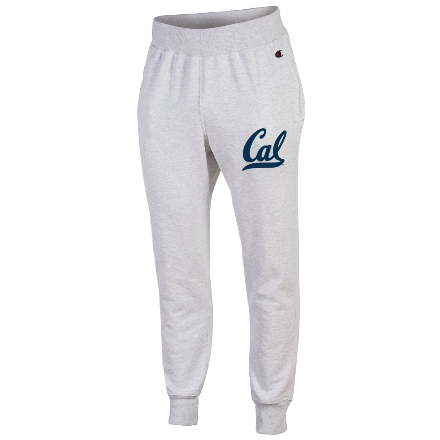Cal Bears Champion Reverse Weave Fleece Joggers