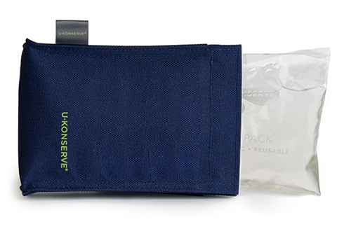 UKonserve Ice Pack