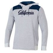 Cal Bears Under Armour F18 Men's Storm AF Hoody