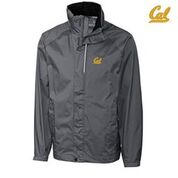 Cal Bears Cutter & Buck Men's Trailhead Jacket