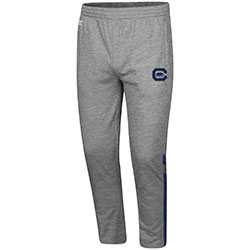 Cal Bears Men's Paco Fleece Pant by Colosseum F18
