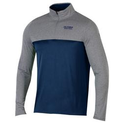 Cal Bears Under Armour SMU Men's Scratch 1/4 Zip