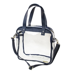 Capri Designs Carryall Tote