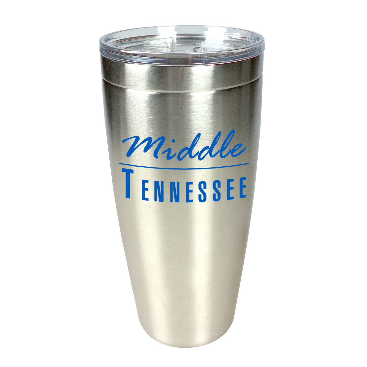 Middle Tennessee Viking Nova Tumbler