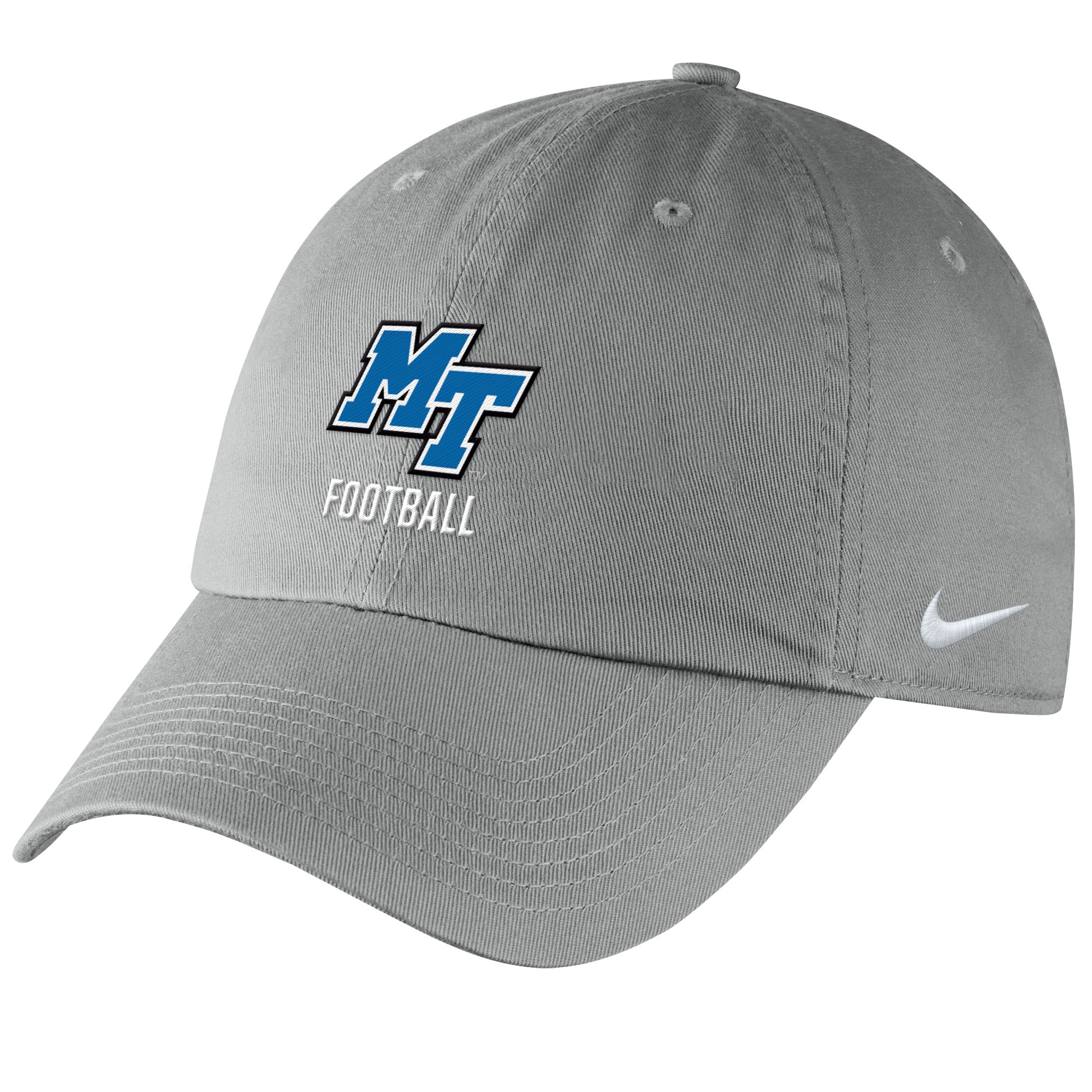 MT Football Nike® Campus Cap