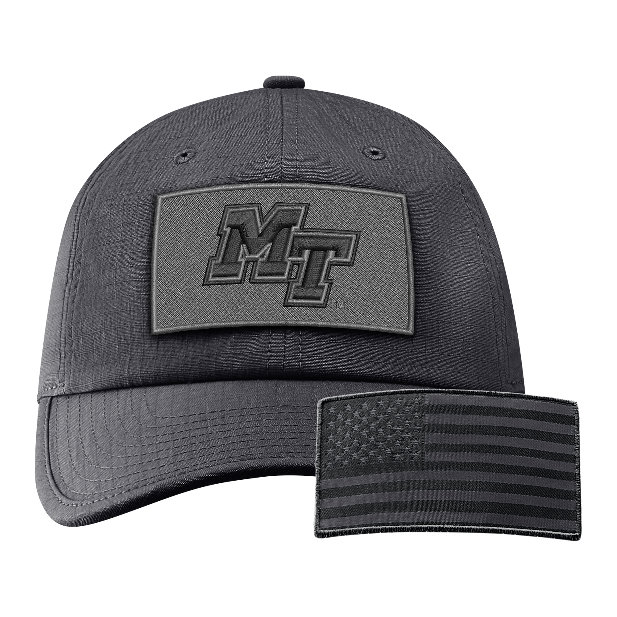MT Logo H86 Tactical Nike® Hat