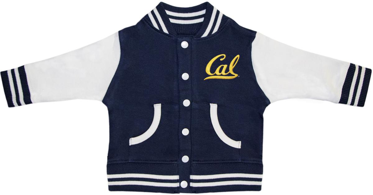 1a18923eb Cal Student Store: shop - kids - infant