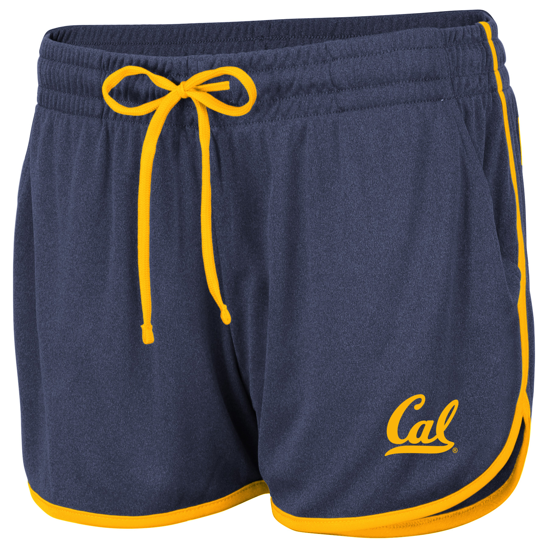 Cal Bears Women's Toulon Short S19