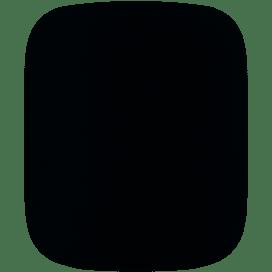 Apple HomePod Space Gray