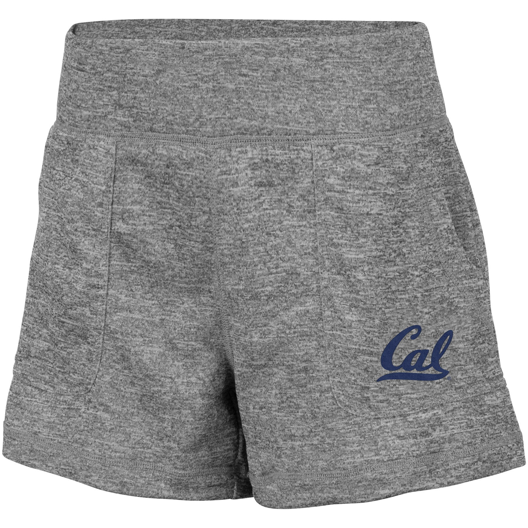 Cal Bears Women's Lyon Short S19