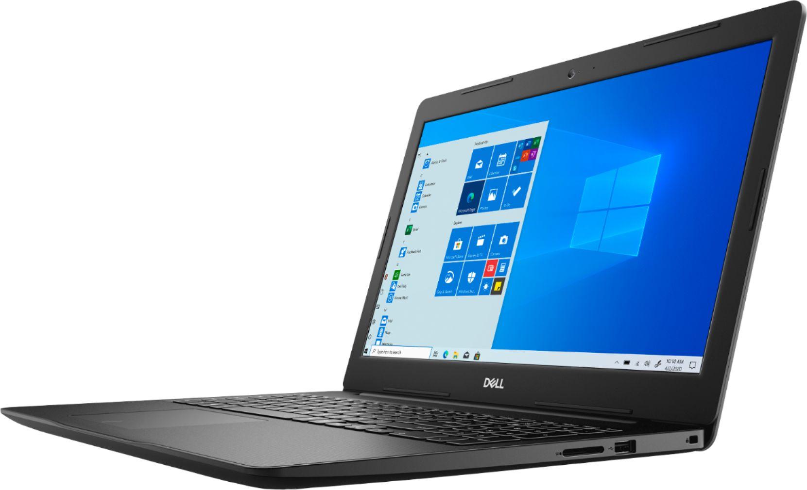 Dell Inspiron 15 3593 i5 1TB 8GB RAM