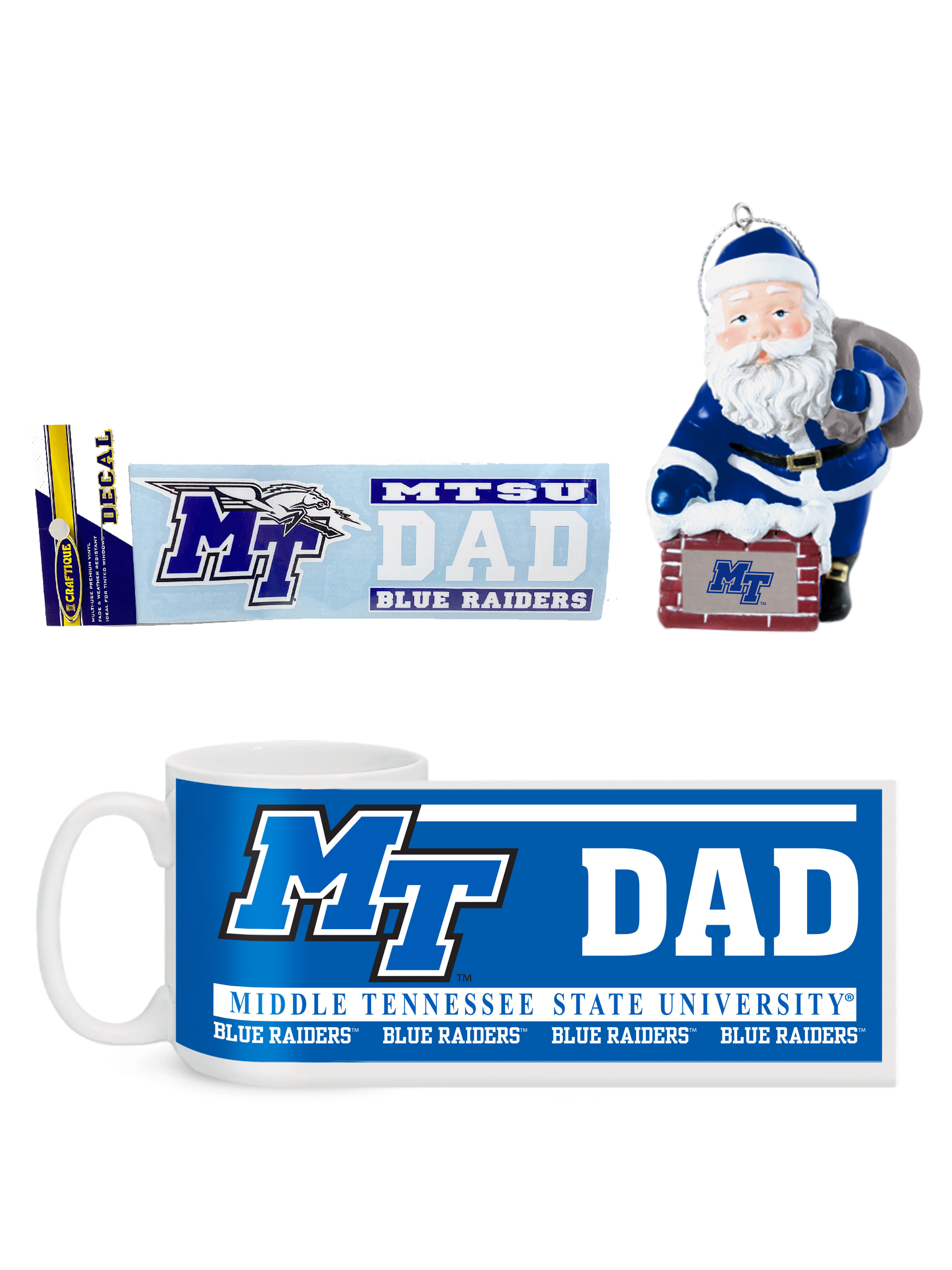 Dad Gift Pack #1