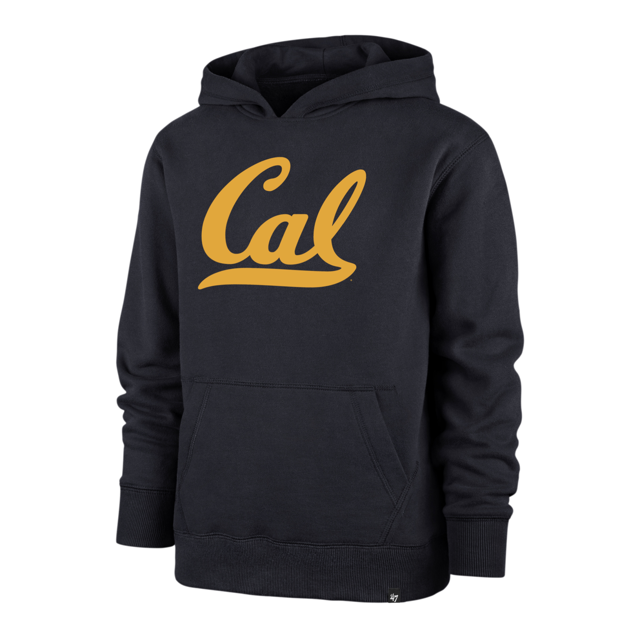new product 850d1 02eb0 Cal Bears Youth  47 Crosstown Sport Hood