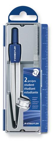 Staedtler Student Compass