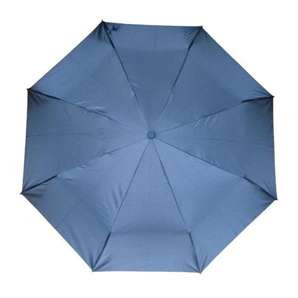 """Storm Duds 42"""" Compact Umbrella"""