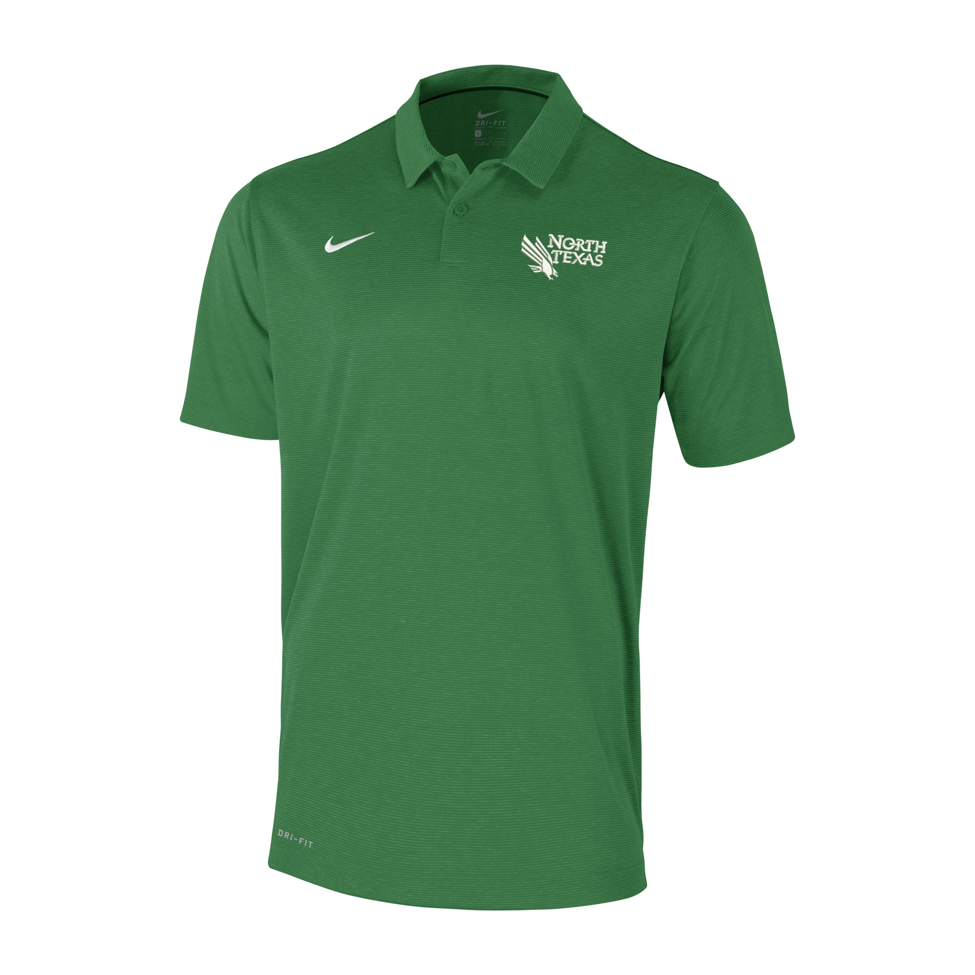 2020 SIDELINE EARLY SEASON POLO
