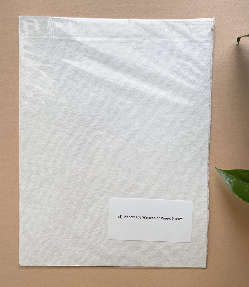 AEAH 4809 Paper Pack