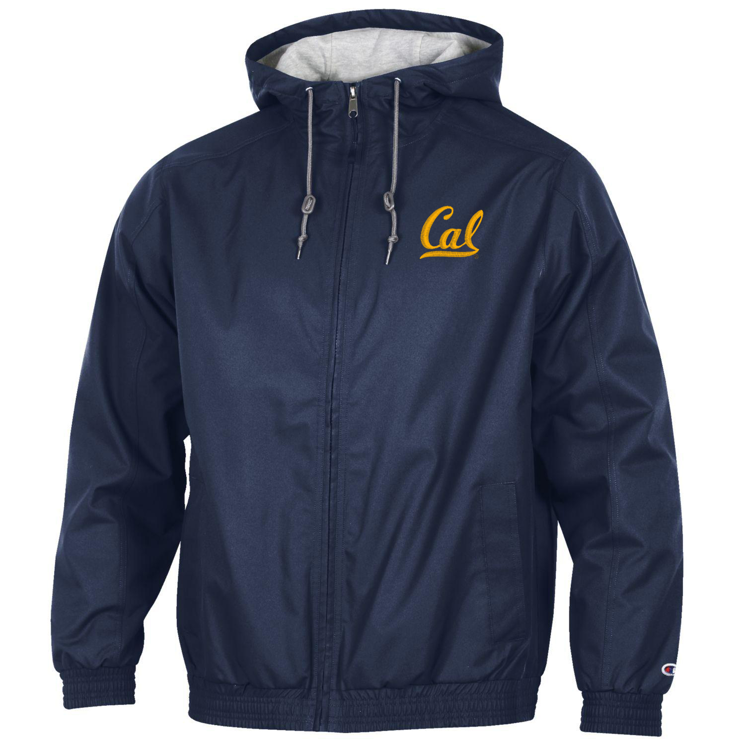 Cal Bears Champion Victory Jacket