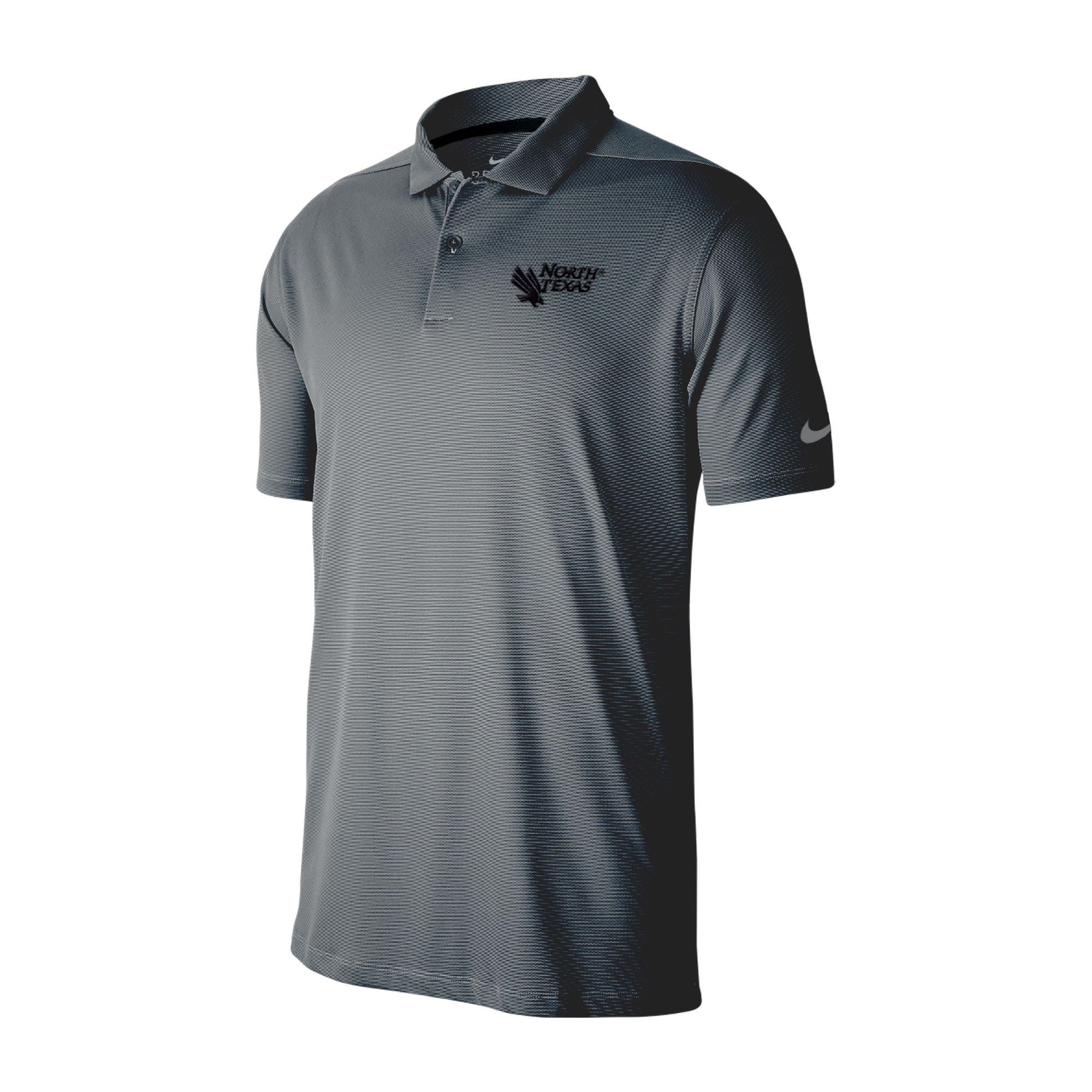 VICTORY TEXTURE POLO