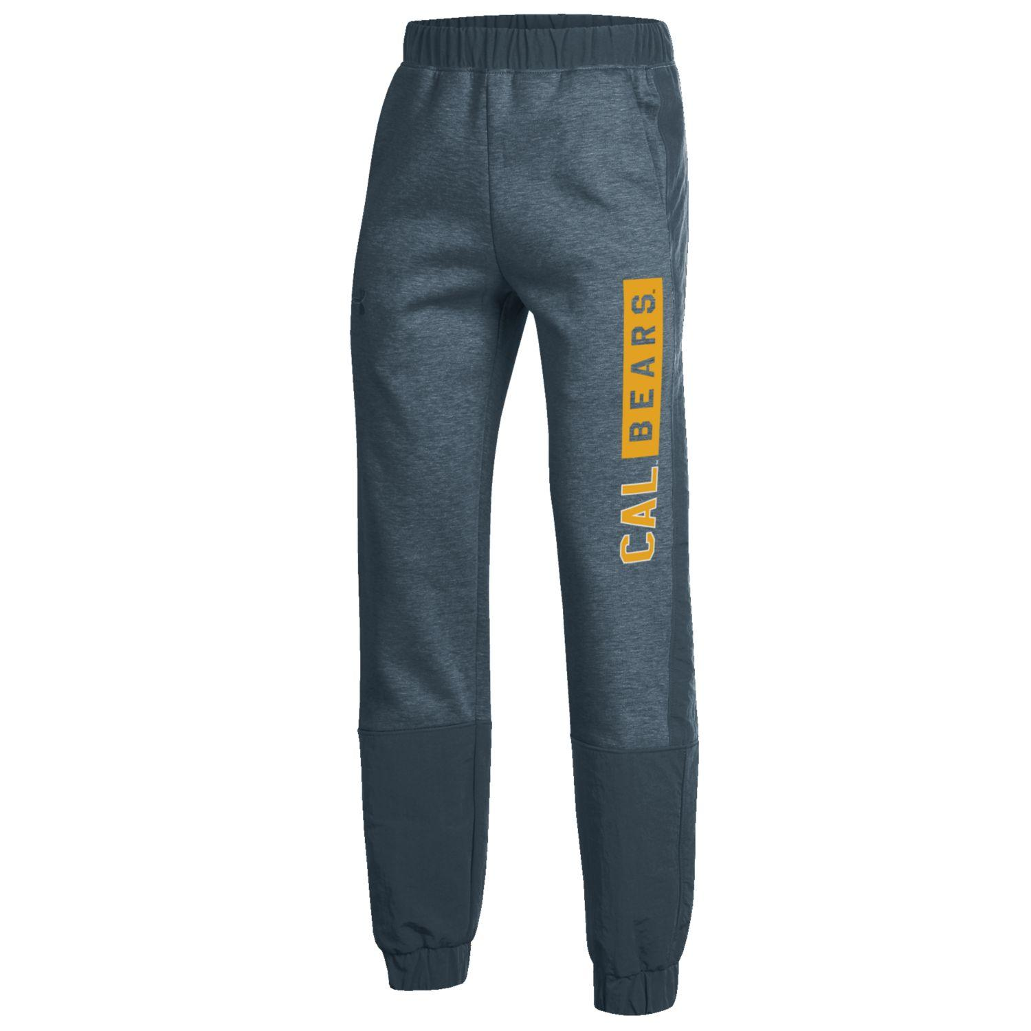 Youth Boy's Knod Pant Under Armour