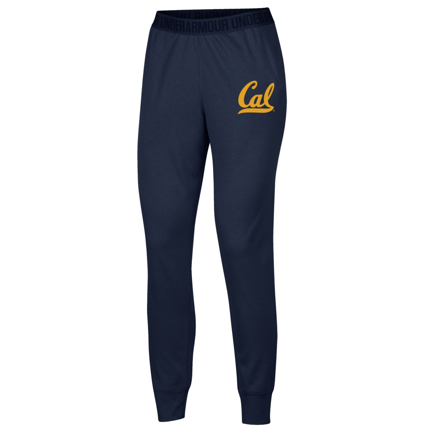 Women's Play Up Pant Under Armour