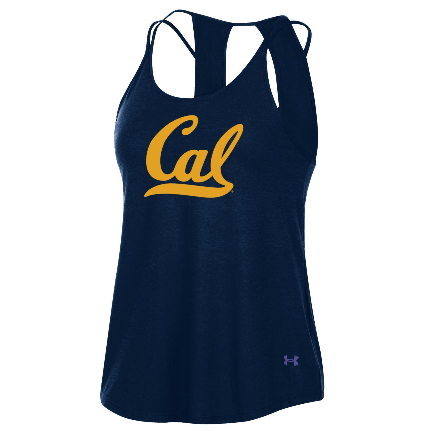 Women's Lux Tank Under Armour